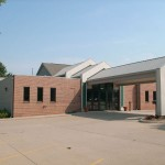 Apex-Construction-Christ-the-King-Lutheran-Church-completed-project