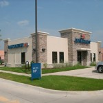 Apex-Construction-Company-Inc_Iowa_Completed-Projects-Bank-of-the-West