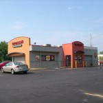 Apex-Construction-Company-Inc_Iowa_Completed-Projects-Taco-Johns