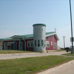 Apex-Construction-Iowa-City-Recycling-Center-completed-project