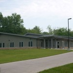 Apex-Construction-Johnson-County-Conservation-Building-completed-project