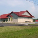 Apex-Construction-Johnson-County-Extension-Office-completed-project