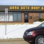 Apex-Contruction-Company-Iowa-Abra-Auto-Body-DSCN0081-550pxh