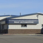 Apex-Contruction-Company-Iowa-Skay-Automotive-DSCN0041-550pxh