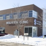 Apex-Contruction-Company-Iowa-Wolfe-Eye-Clinic-DSCN0022-550pxh